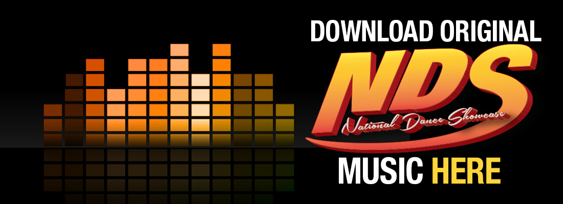 Download NDS Music